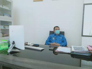 Pemkab Tulang Bawang Rencanakan PILKAKAM Serentak di 48 Kampung Bulan Oktober